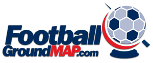 足球地图2